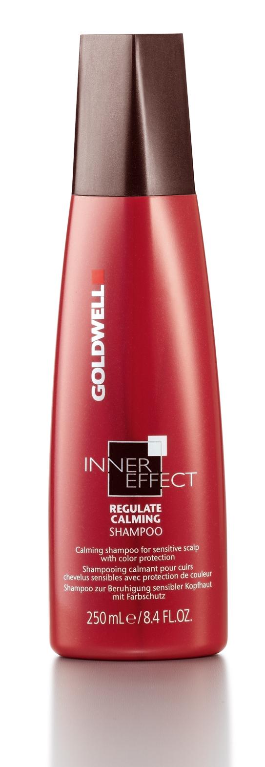 Goldwell Innereffect Regulate Calming Shampoo
