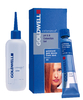 Goldwell Colorance pH6.8 Kleurspoeling Set