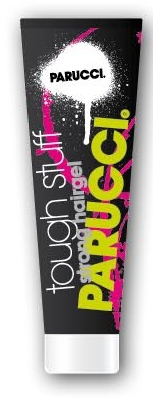Parucci Affinage Tough Stuff 125 ml