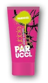 Parucci Affinage Bubble Gum 50 ml