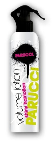 Parucci Affinage Volume Lotion 250 ml