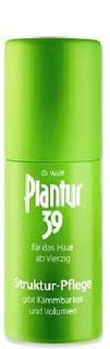 Plantur 39 Structuur Conditioner