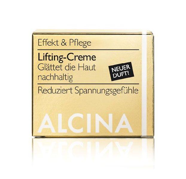 Alcina Lifting Crème (50ml) - HaarfijnShop.NL