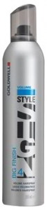 Goldwell Stylesign Volume Big Finish (300ml)