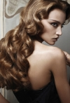 Great Lengths producten voor Hair Extensions.