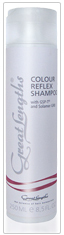 Great Lengths Shampoo Color Reflex Daily (250ml)