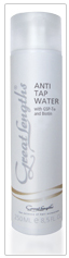 Great Lengths Anti Tap Water (250ml)