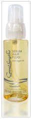 Great Lengths Serum Hairfluid (50ml)
