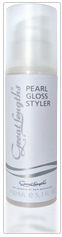 Great Lengths Pearlgloss Styler (150 ml)