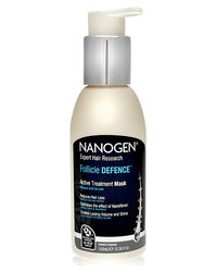 Nanogen Follicle Defence
