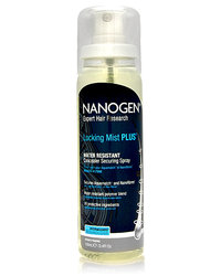 Nanogen LockingMist PLUS