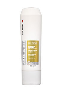 Goldwell Dualsenses Rich Repair Anti Breakage Conditioner (200ml)