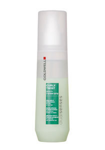 Goldwell Dualsenses Curly Twist Leave-In 2-phase Spray (150ml)