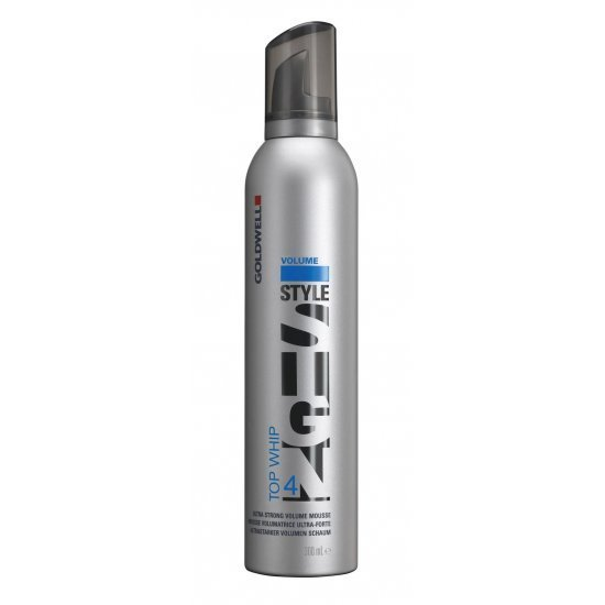 Goldwell Stylesign Volume Top Whip (300ml)