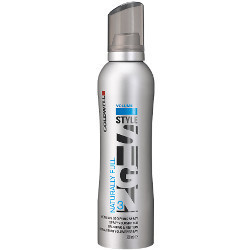 Goldwell Stylesign Volume Naturally Full (200ml)