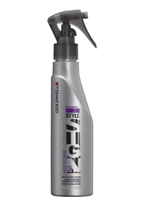 Goldwell Stylesign Straight Hot Form (150ml)