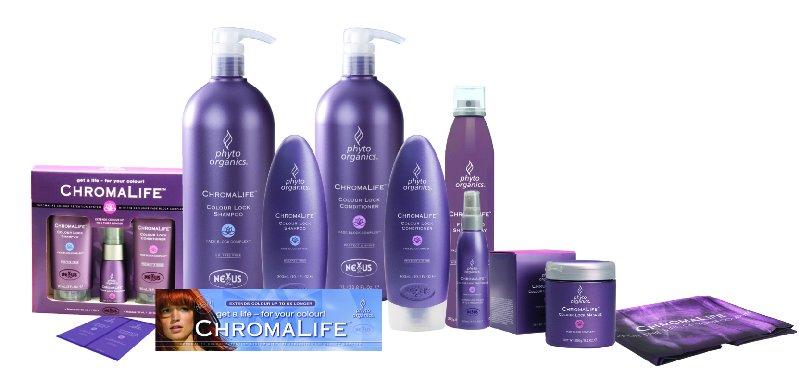 HaarfijnShop.NL - Voor al uw hair, beauty en lifestyle producten.